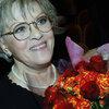 Алиса Фрейндлих отмечает юбилей в кругу семьи