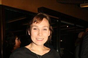 Дарья Екамасова назвала виновников ее тяжелой травмы
