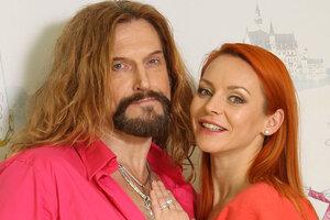 Новость дня: Джигурда и Анисина официально развелись