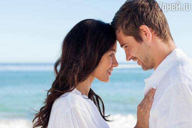 Курортный роман: плюсы и минусы любовных отношений на отдыхе