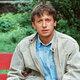 Бывшая жена Михаила Трухина: «Я, как все жены, узнала обо всем последней»