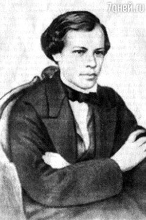 ���� ���������. 1855 �.