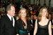 Мерил Стрип с мужем и дочерью Грейс