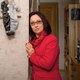 Татьяна Вельяминова: «Мы «дружили» уже восемь лет, когда Петя позвонил поздно вечером и произнес: «Я развелся»