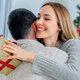 Ольга Анохина: «Чудо под Старый Новый год»