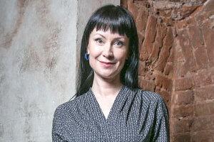 Гоша Куценко устроил аукцион для Нонны Гришаевой и других звезд