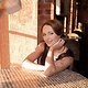 Анна Снаткина: «Если открыл свое сердце, готовься и к боли»