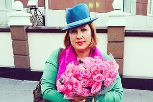 ВИДЕО: Ева Польна прокомментировала выступление звезды шоу «Голос»