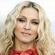 Мадонна растит в своей семье будущую чемпионку