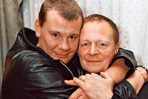 Отец Влада Галкина рассказал о последних днях жизни сына