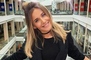 Юлия Ковальчук сделала откровенное признание про семейную жизнь