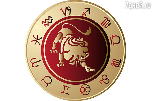 Астрологический прогноз на 10 — 16 августа