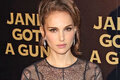 Огромный живот помешал Натали Портман прийти на «Оскар»
