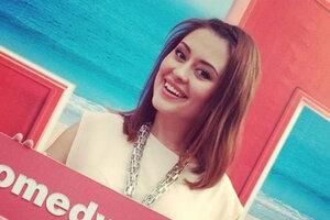 Представитель Марии Кравченко опроверг слухи о ее беременности