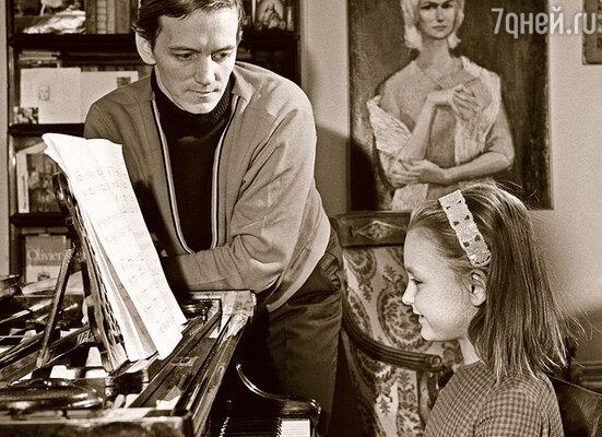 ���� ���� ���� ����� ������ � ����� ������� ������� ������ �����, ������� ������ ��� ����, ��������� ��������. (����� ����� � ������� ����, 1970 ���)