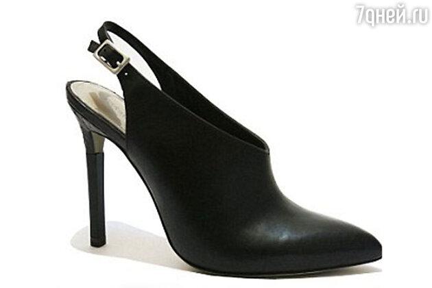 Модель обуви от Камерон Диаз и Pour La Victoire