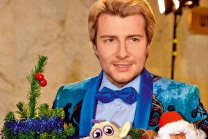 Самые необычные и желанные новогодние подарки, полученные знаменитостями