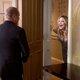 ВИДЕО: Майкл Корс решил поиграть с Кейт Хадсон
