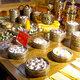 Кухня по-китайски: луциан, козы Дуншань и суп из змей
