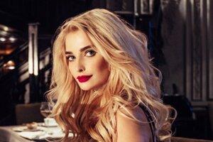 Татьяна Котова рассказала об измене любимого с лучшей подругой