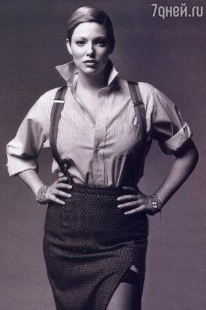 Кейт Диллон