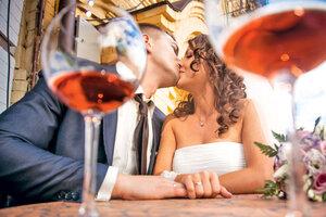 Ольга Анохина: «Невеста, проклятая подругой»
