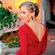 Юлия Пересильд: «Я похудела на 6 килограммов, не отказываясь от сладкого»
