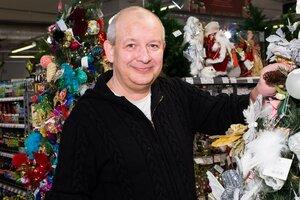 Дмитрий Марьянов рассказал об успехах за год