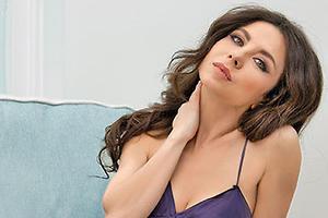 Анна Плетнева прокомментировала свой развод