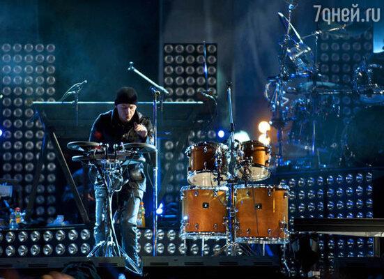 Группа «Linkin Park»