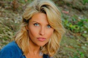 ВИДЕО: Екатерина Архарова «разочаровалась» в «Танцующем миллионере из Италии»