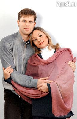 Владислав Радимов ошеломил Татьяну Буланову футбольным натиском, и она ушла от мужа Николая Тагрина