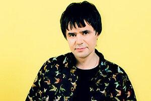 Евгений Осин: «Разлук в моей жизни было слишком много»