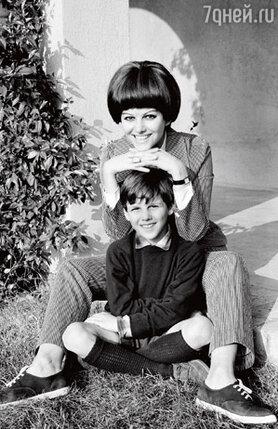 ��������� �� ����� 8-������ ����� �������� (1967 �.)...