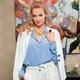 Светлана Ходченкова: «Как любая нормальная женщина я хочу детей»