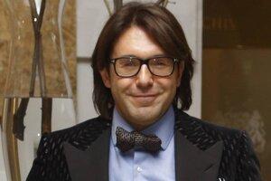 Андрей Малахов поработал диджеем «по заявкам слушателей»