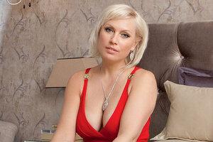 Наталья Рагозина: «Высокие проемы в своем доме я сделала для Валуева»