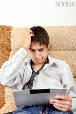 Как  преодолеть зависимость от соцсетей