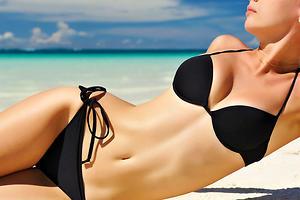 Кремы для увеличения груди: чего от них ждать?