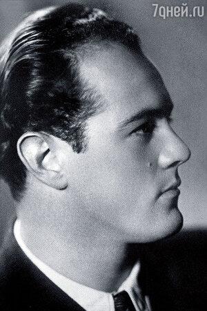 Владимир Калмыков