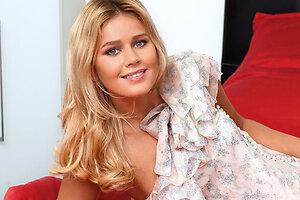 Екатерина Кузнецова: «ЕвгенийПронин долго не знал, как ко мне подступиться»