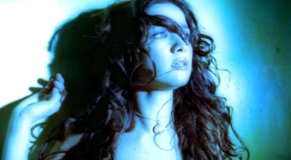 «Cambio Dolor»: песня из сериала «Дикий ангел»