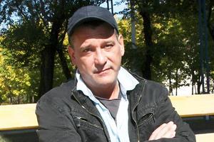 Ярослав Бойко отменил гастроли из-за болезни