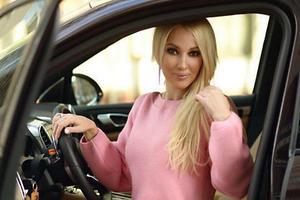 Лера Кудрявцева рассказала про ссоры с мужем