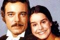 «Рабыня Изаура»: как выглядят звезды бразильского телехита спустя 40 лет