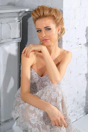 Мирослва Карпович