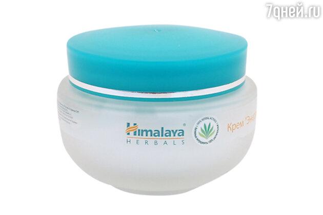 Дневной крем «Энергия и сияние» от Himalaya Herbals