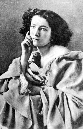 Сара Бернар говорила, что блюда Огюста Эскофье можно сравнить разве что с сочинениями Моцарта