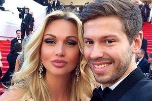 Федор Смолов назвал причину расставания с Викторией Лопыревой