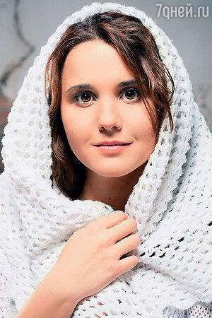 Ирина Огородник